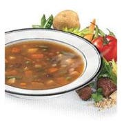 Campbells Vegetable Beef Soup, 4 Pound -- 3 per case.