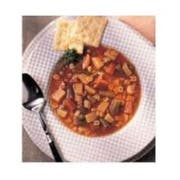 Campbells Vegetable Soup, 4 Pound -- 3 per case.