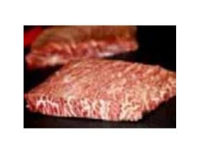 Broadleaf Wagyu Australian 77/23 Ground Beef, 1 Pound -- 10 per case.