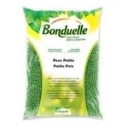 Bonduelle Petite Peas, 2 Kilogram -- 4 per case.