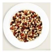 Bonduelle 7 Beans Salad Mix, 2 Kilogram -- 4 per case.