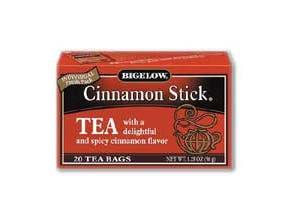 Cinnamon Stick, 20 Ct -- 6 Per Case.