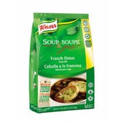 Knorr Professional Soup du Jour French Onion Soup Mix, 12.9 ounce -- 4 per case