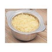 Caramel Bon Chef Sandstone Electric Soup Kettle, 13 1/2 x 14 inch -- 1 each.