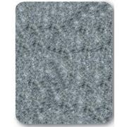 Fabric - White(WH) Easy Tack Refill fabric for boards with 2 doors, to replace Worn out fabric. Size: 29 x 35 inch -- 1 each.