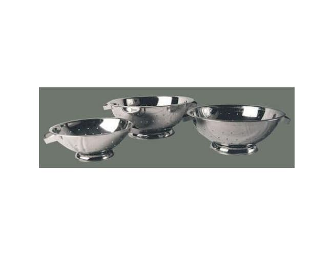 Winco Spring Form Cake Pan with Loose Bottom, 8 inch -- 1 each.
