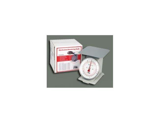Winco Spiral Skimmer, 9 inch Diameter -- 1 each.