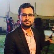 Ripan Sharma
