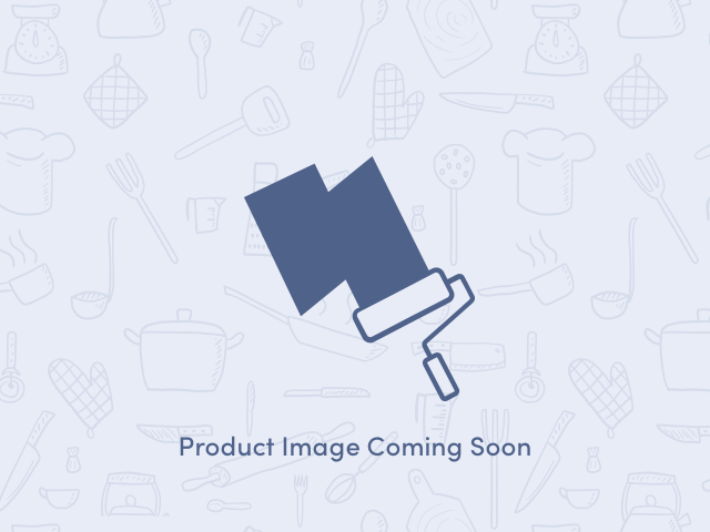 Impact Products Beige Key for Locking Cabinet Wall Bracket, 6.25 x 3 x 3 inch -- 10 per case.